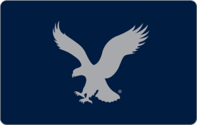 5 CAD American Eagle Outfitters® Canada Gift Card