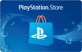 30 AED PlayStation®Plus UAE Gift Card