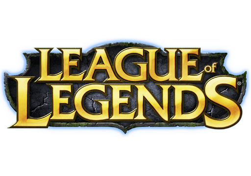 25 AUD League of Legends Game Card