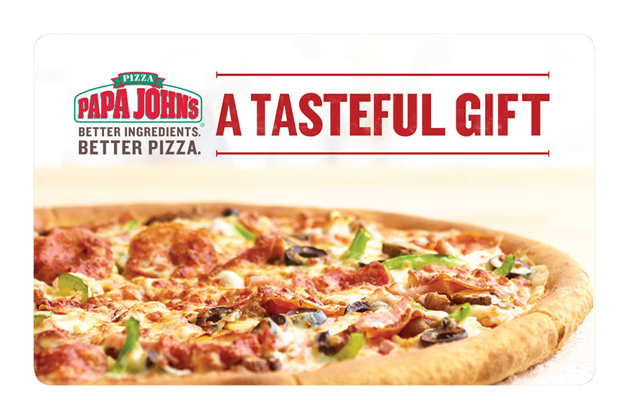 papa john gift card free gift cards money and other rewards prizerebel 5015