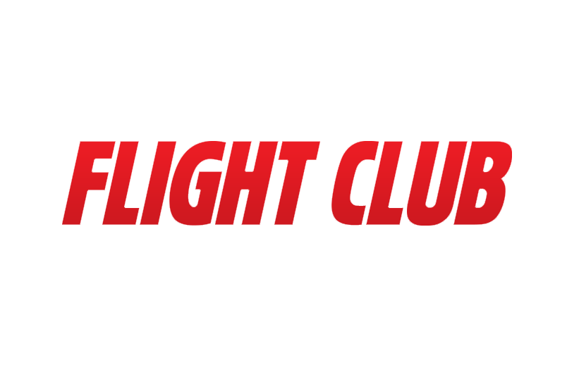$25 FlightClub Gift Card USD- Emailed