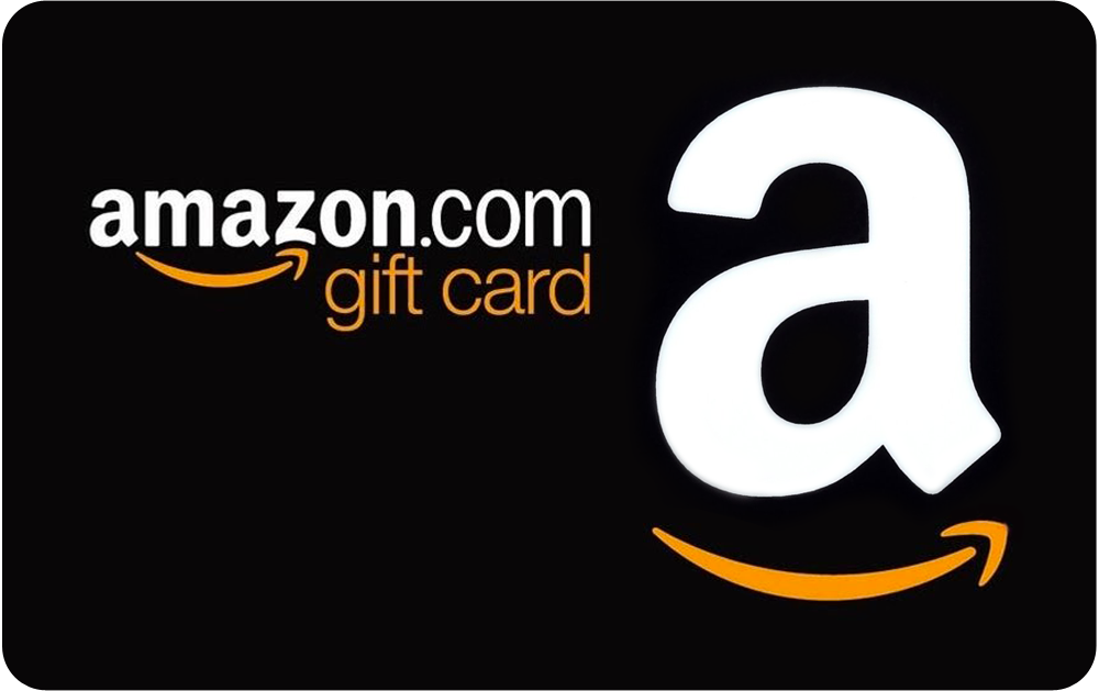 Free Amazon Com Gift Card Prizerebel