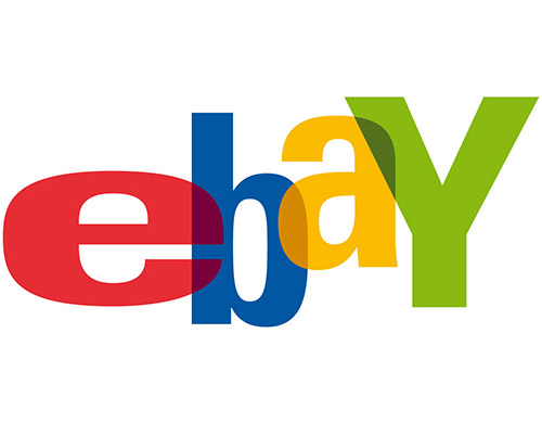 $10 eBay Gift Card USD