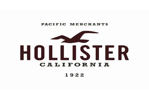 $50 Hollister Gift Card - Emailed