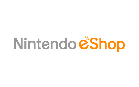 £15 Nintendo eShop Gift Card UK
