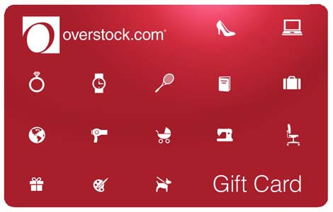 Free Gift Cards, Money and other Rewards | PrizeRebel