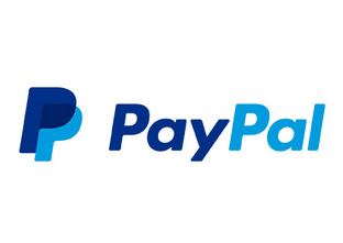 $15 PayPal Money