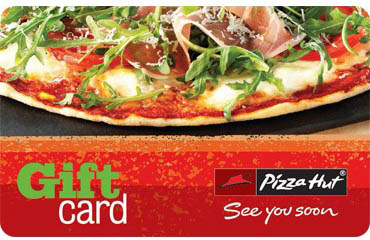 Free Domino s Pizza Gift Card