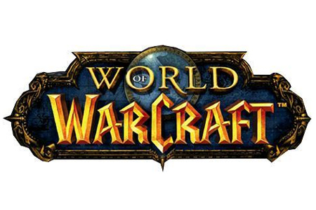 World of Warcraft 30 Days Game Time - Emailed